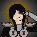 LordCdrMilitant's Avatar