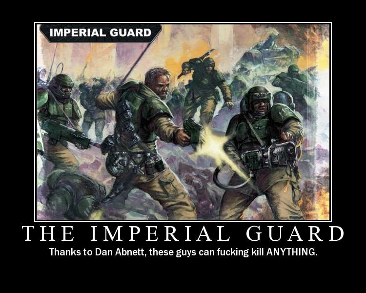 imperium fight team