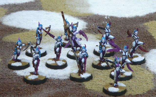 hobby stuff with Image Redbeards Slaanesh Daemon Army Daemo Tes2 on Best Portable Solar Battery Pack also Tinpo further 550647 likewise Image Redbeards Slaanesh Daemon Army Daemo tes2 likewise Special Zentai Update.