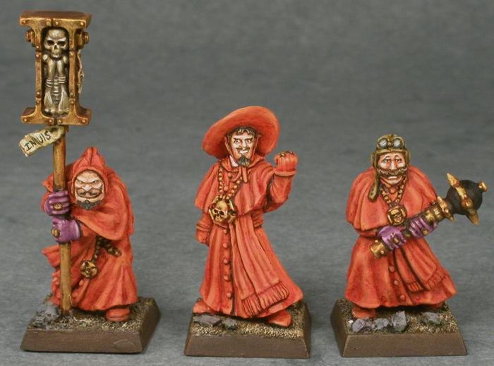 http://www.dakkadakka.com/s/i/at/2008/9/Inquisitors-11003357.jpeg