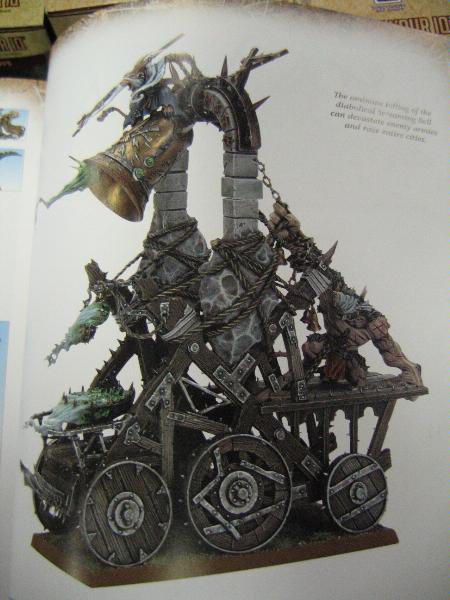 Fantasy: Skaven! 9c06f0b28c09c72a58ecf49ec8ba5775_5394