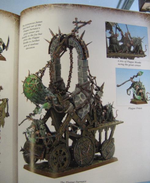 Fantasy: Skaven! A853d78192e23f8e367bfa3ee3c5220a_5394