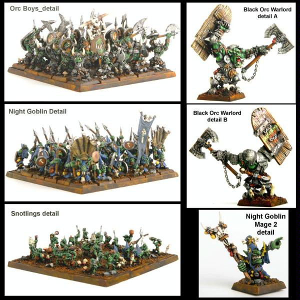 warhammer orcs and goblins 7th edition pdf