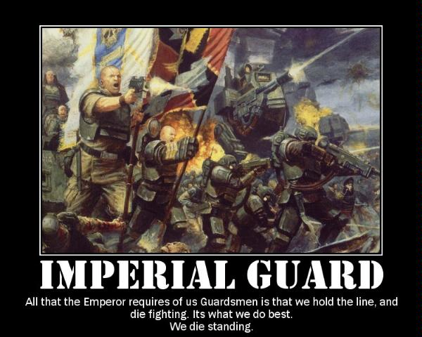 Inspirationalmotivational Imperial Quotes Or Scripture Not For