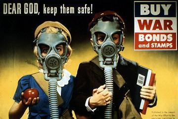 [Thumb - 14259_md-Gas%20Mask%2C%20Poster%2C%20Terrain%2C%20World%20War%202.jpg]