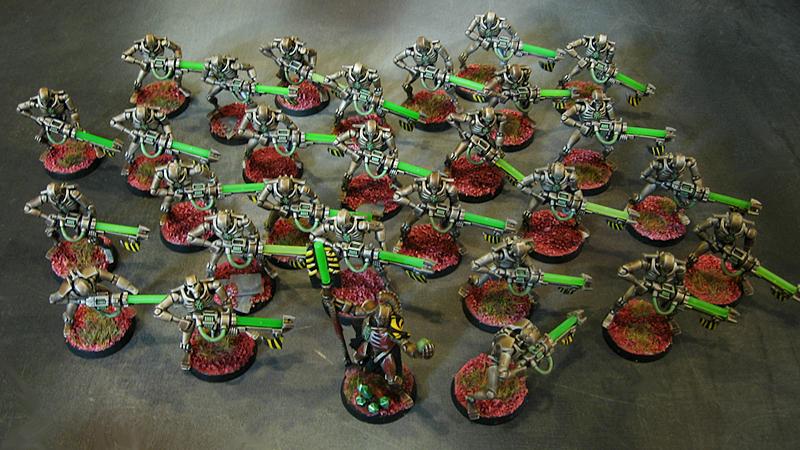 The Warriors Destroyers 78126 | NOTEFOLIO