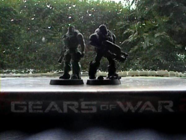 [Thumb - gears of war.wmv_000094939.jpg]