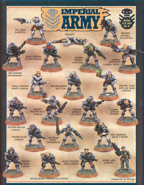 [Thumb - WD96-Page-57-RT05-Imperial-Army-01.jpg]