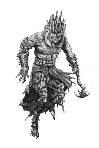 Aztec Warrior Helmet Drawing Images & Pictures - Becuo