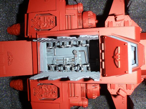 [Thumb - Stormraven Red 003.JPG]