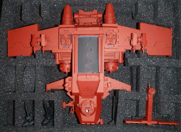 [Thumb - Stormraven Red 002.JPG]