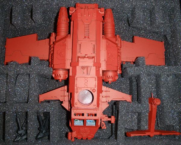 [Thumb - Stormraven Red 001.JPG]