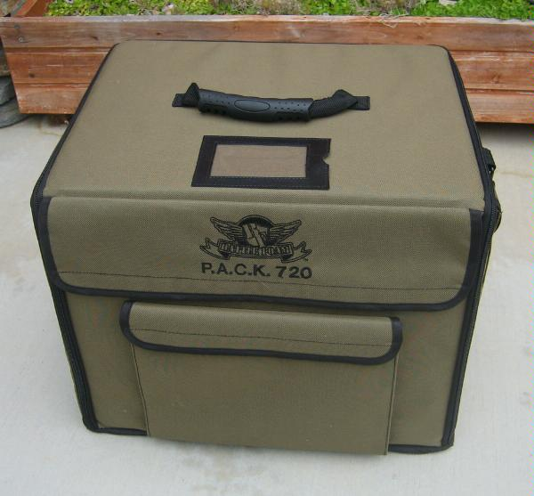 My Battlefoam P A C K 720 Review Forum Dakkadakka Roll The Dice To See If I M Getting Drunk Battlefoam carries many specifically designed bags and trays for certain games/armies but they can everything other than magna racks, branded bags, and other occasional exceptions is priced at 10. dakkadakka