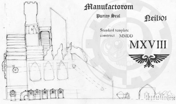 [Thumb - purity seal manufactorum side copy.jpg]