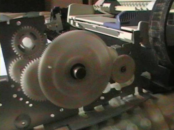 [Thumb - purity seal manufactorum2_0002.wmv_000058819.jpg]