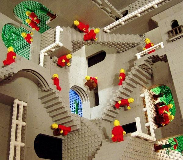 [Thumb - crazy_stairs_lego.jpg]