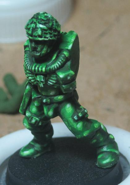 [Thumb - B - Step 6 - GW Thraka Green Wash.JPG]