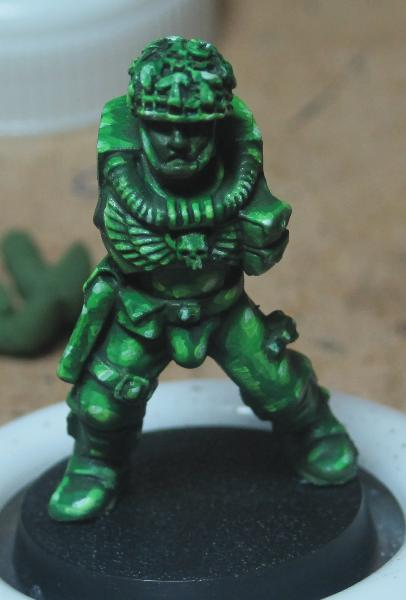 [Thumb - B - Step 6 - GW Thraka Green Wash (2).JPG]