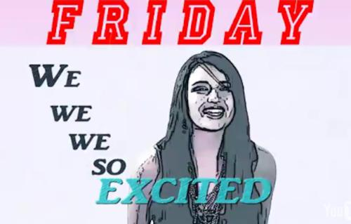 [Thumb - rebecca-black-friday.png]