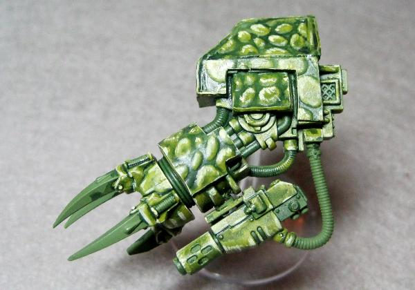 [Thumb - Rex - Left Arm w Melta - Step 4.JPG]