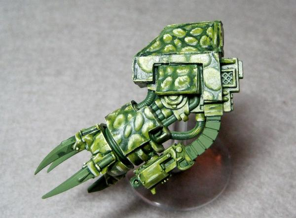 [Thumb - Rex - Left Arm w Storm Bolter - Step 4.JPG]