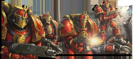 [Thumb - Ban_Thousand_sons_pre_heresy_by_Bastou.png]