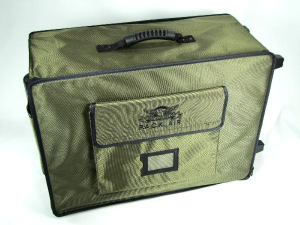 New Battle Foam Bag P A C K Air And Exciting News About Black Label Bags Forum Dakkadakka Roll The Dice To See If I M Getting Drunk Several custom trays, and some modified standard trays. dakkadakka