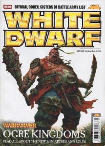Sisters Of Battle White Dwarf Codex Pdf