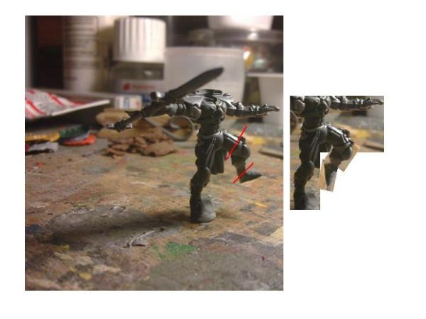 [Thumb - Dire Avenger Exarch wip.jpg]