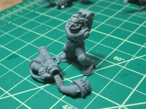 [Thumb - Test Model - Gray Base (2).JPG]