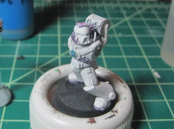 [Thumb - Test Model - White Base - Step 9 & 10 - Body - Pink and White.JPG]