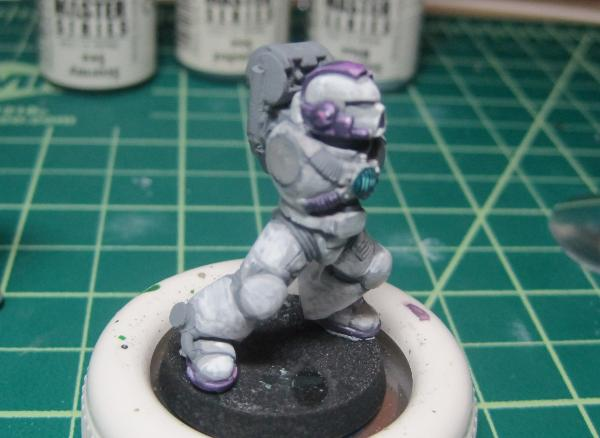 [Thumb - Test Model - Gray Base - Step 11 - Body - Purple Wash.JPG]