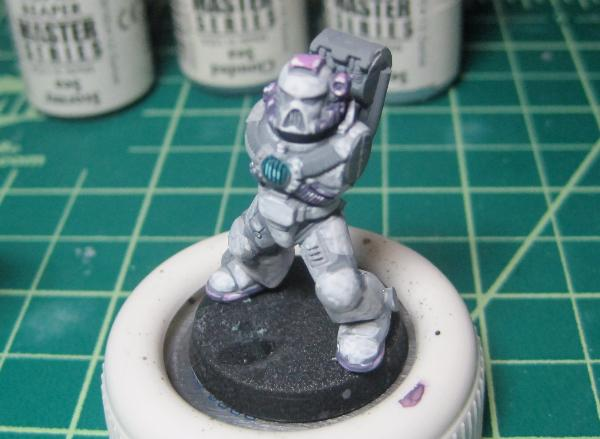 [Thumb - Test Model - Gray Base - Step 9 & 10 - Body - Pink and White.JPG]
