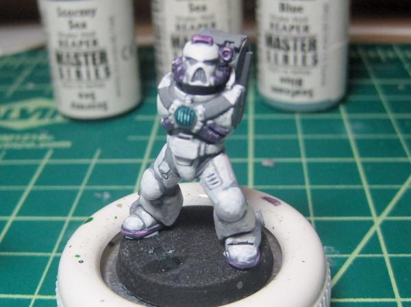 [Thumb - Test Model - Gray Base - added more layers of White.JPG]