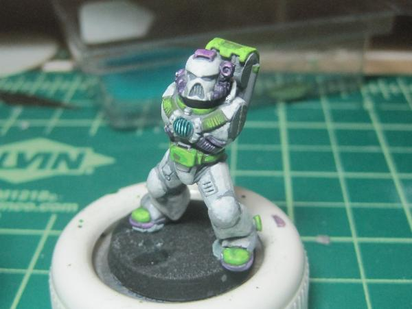 [Thumb - Test Model - Gray Base - Step 14 - Body - Livery Green.JPG]