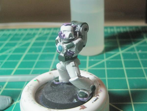 [Thumb - Test Model - White Base - Step 12 - Body - Orkhide.JPG]