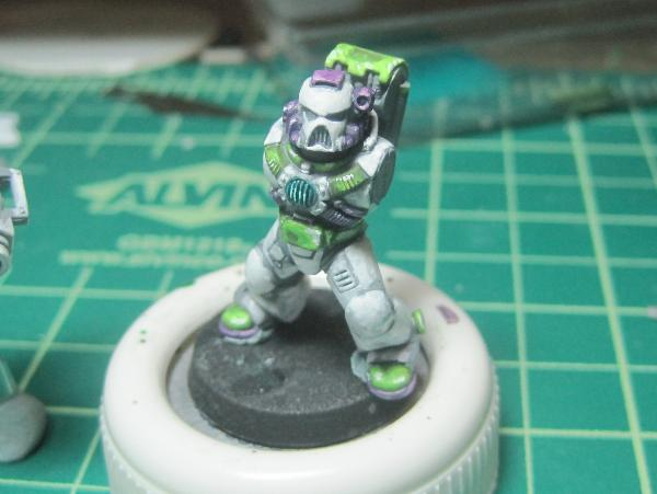 [Thumb - Test Model - Gray Base - Step 15 - Body - White.JPG]