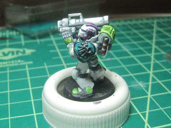 [Thumb - Test Model - Gray Base - Assembled (3).JPG]