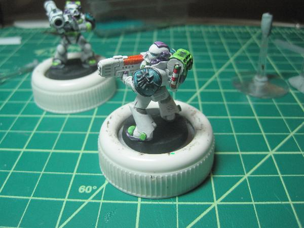 [Thumb - Test Model - White Base - Assembled (3).JPG]