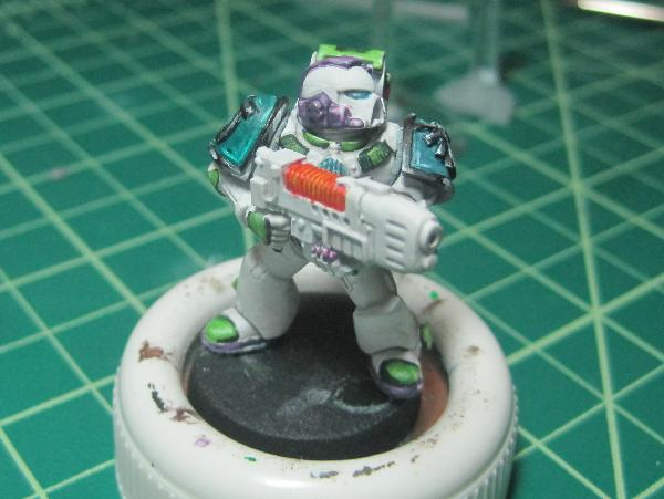 [Thumb - Test Model - White Base - Assembled (2).JPG]