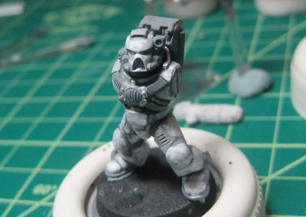 [Thumb - Test Model - Gray Base - Step 2 - Body - White.JPG]