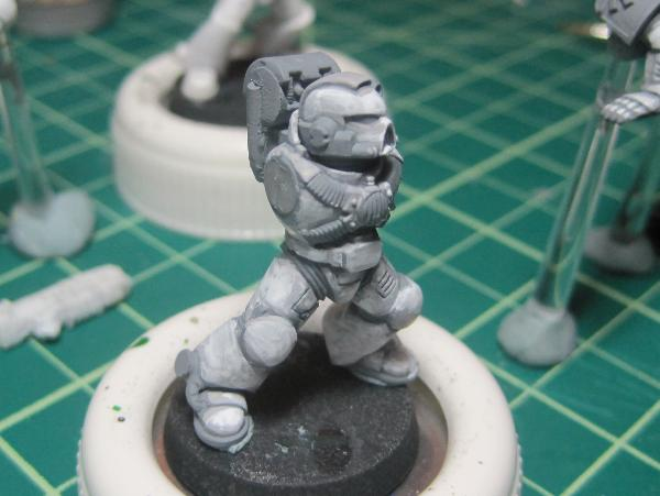 [Thumb - Test Model - Gray Base - Step 2 - Body - White Highlights.JPG]