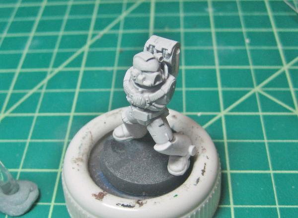 [Thumb - Test Model - White Base - Step 1 - Body - VGC Pale Wash.JPG]