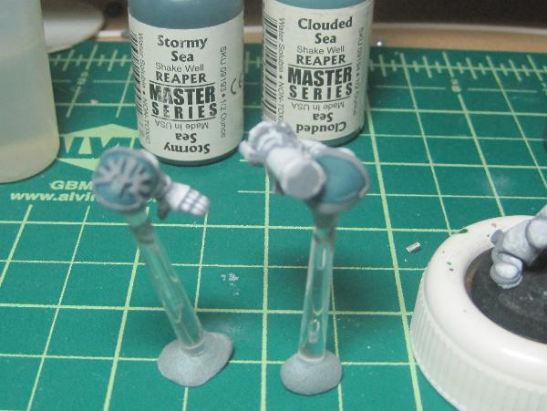 [Thumb - Test Model - Gray Base - Step 3 - Arms - Clouded Sea.JPG]