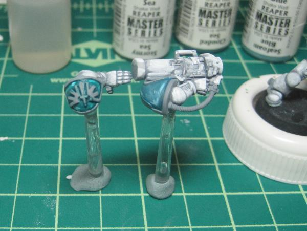 [Thumb - Test Model - Gray Base - Step 7 - Arms - Ink.JPG]