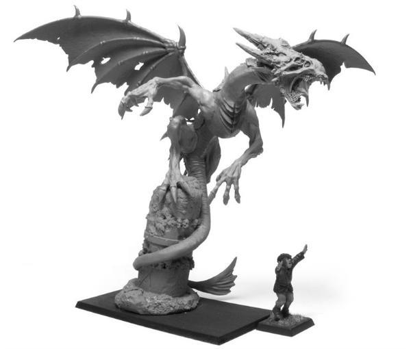 warhammer 30k inferno pdf download