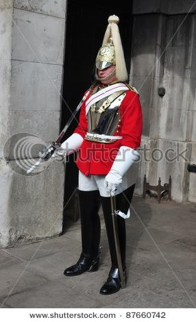 [Thumb - stock-photo-london-september-an-unidentified-royal-cavalry-is-on-guard-at-the-horse-guard-buildings-on-87660742.jpg]