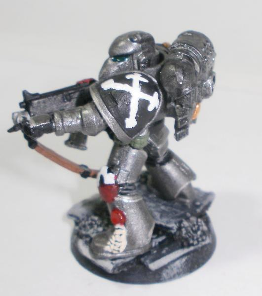 [Thumb - bolter 3 right side.jpg]
