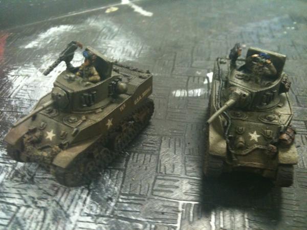 Some random flames of war forum dakkadakka for Table th td border 1px solid black