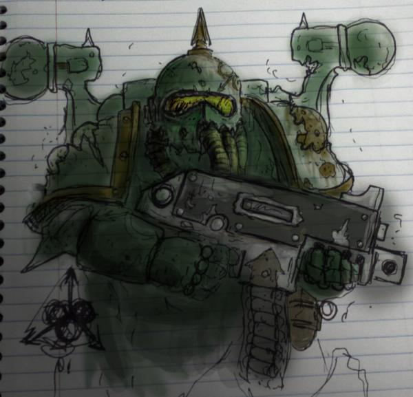 [Thumb - Plague Marine Base Sketch 3.jpg]